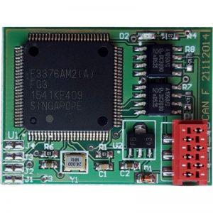 bmw-cic-emulator