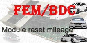 bmw-f-seria-fem-bdc-reset-km