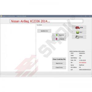 eu0030-nissan-airbag-xc2336-2014-obd