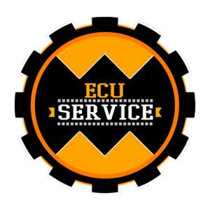 Ecu Service